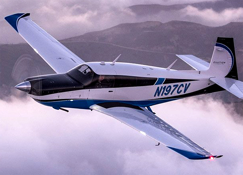 MOONEY, ONE OF THE MOST TRADITIONAL US COMPANIES, SHUTS DOWN
